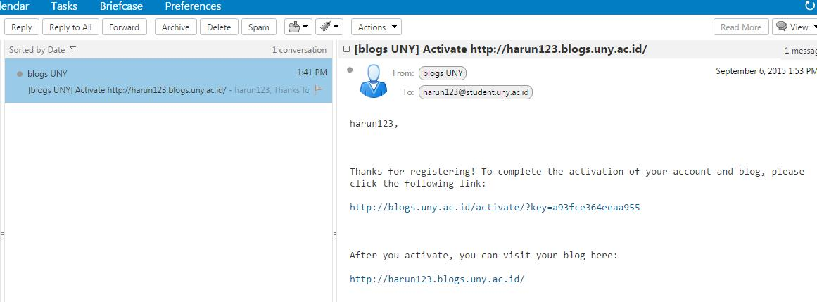 blog-mail2