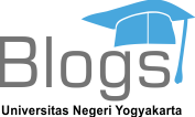 blogs UNY