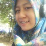 Profile picture of Ratih Heksana