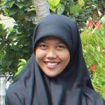 Profile picture of Munaya Nikma Rosyada