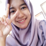 Profile picture of Nadya Fariza