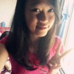 Profile picture of dewimawa =))