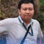 Profile picture of Muhammad Irfan Luthfi