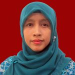 Profile picture of Ana Maghfiroh S3 IPB