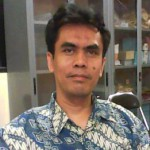 Profile picture of Yosa A. Alzuhdy