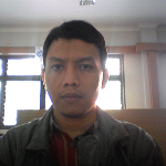 Profile picture of Agus Triyanto