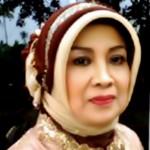 Profile picture of sri rahayu