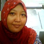 Profile picture of titimulyani's page