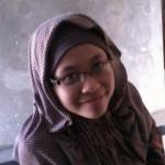 Profile picture of nur azizatur