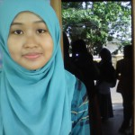 Profile picture of Rizki Nurfiani