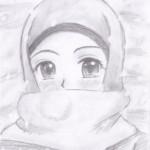 Profile picture of isma widayanti