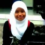 Profile picture of Nurul 'enka' Khasanah