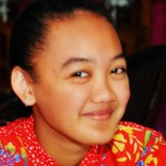 Profile picture of Risa Novita Wati
