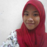 Profile picture of Diah Ayu KW
