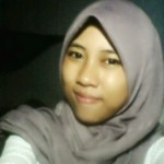 Profile picture of site author Desi junianingsih