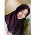 Profile picture of site author Amira Adlina Ulfah