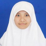 Profile picture of site author Berta Laili Khasanah