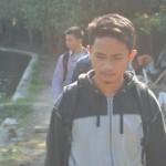 Profile picture of Hafiz Bachtiar Ardiantama