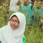 Profile picture of Rika Nur Khudhoifiyah