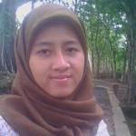 Profile picture of site author Hana Maimunah