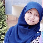 Profile picture of kufita rahmah fauziah