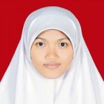 Profile picture of Desynta Nugraheni