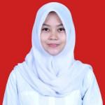 Profile picture of Putri Winsi Wardhani