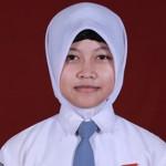 Profile picture of Isditya Lucky