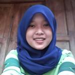 Profile picture of site author Nurma Cahyani