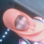 Profile picture of Rizki Aprilia Saputri
