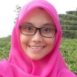 Profile picture of maharani dwi saptiana