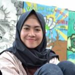Profile picture of Alfiana Nurussama