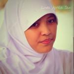 Profile picture of site author Linda Aprilia Sari