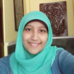 Profile picture of Intan Firdausy