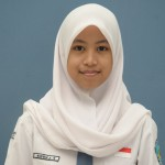 Profile picture of Nurmia Afiatun Rahmah