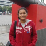 Profile picture of site author Kartika Rina
