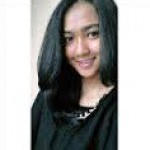 Profile picture of Meuthia Damayanti Kusuma Devi