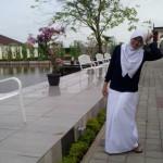 Profile picture of Siti Durrroh Fatin Jannah