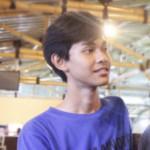 Profile picture of Erwin Ramadhan Edwar Putra