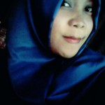 Profile picture of Lilik Lestari