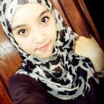 Profile picture of Putri Siti Nadhiroh