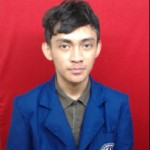 Profile picture of Afandi Madjid