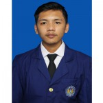 Profile picture of Farid Danang Abdur Rochim