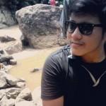 Profile picture of Fauzan AlghiFari