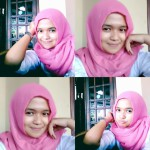 Profile picture of Bella Titis Pratiwi