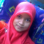 Profile picture of Kurnia Nur Aini