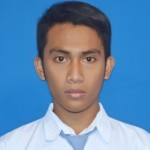 Profile picture of Brama Dwipa