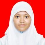 Profile picture of Wanda Tri Utami