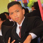 Profile picture of Andri Muhyidin