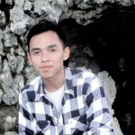 Profile picture of Muhammad Syahrul Ramadhan